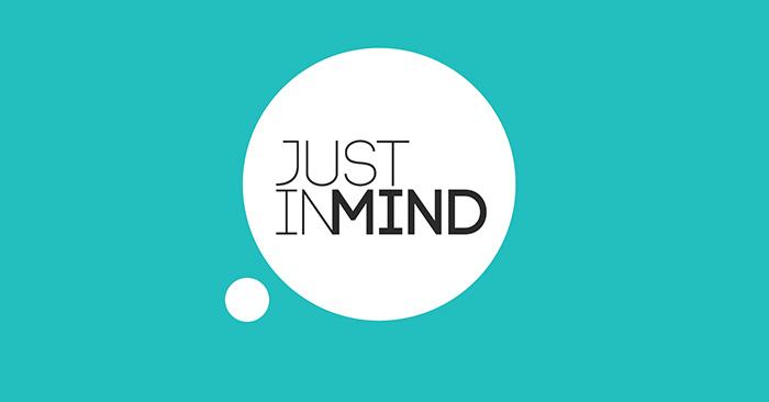 Justinmind Prototyper (Introduction 1)