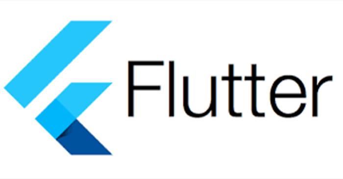 Flutter Listview Inside Listview