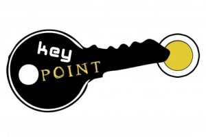 key-points