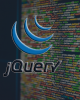 JQuery Basic Functions