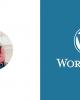 How to create a free website using wordpress